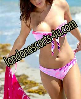 Housewife Escorts in London